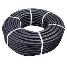 Tubo corrugado negro m trica 32 rollos de 50 mts - Tubo corrugado rojo ...