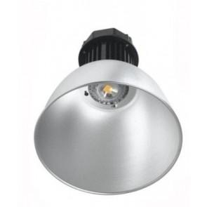 CAMPANA LED MODELO LENKO IP65 60º