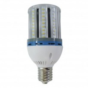 LAMPARA CORN LED 27W E27