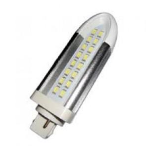 LAMPARA LED PLC 8W G24 30K REF.: 62363