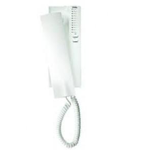 TELEFONO TEGUI SERIE 7 374200