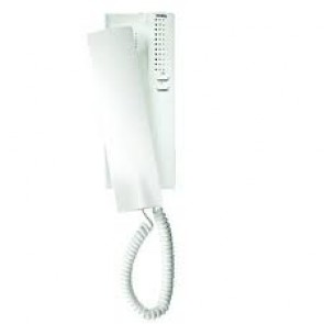 TELEFONO TEGUI SERIE 7 374210