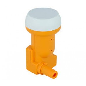LNB OFFSET SINGLE ( UNIVERSAL) TELEVES 7475