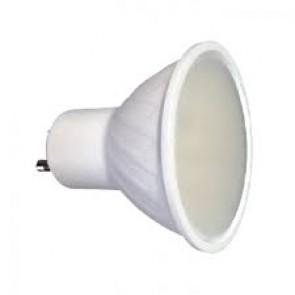 LAMPARA GU10 LED 7W 5000ºK REF. 62040