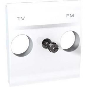 TAPA TV Ref.: U9.440.18