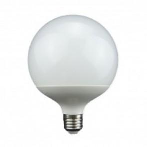 LAMPARA GLOBO LED 15W 30K REF. 62280