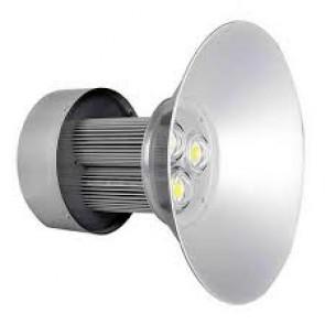 CAMPANA LED MODELO LENKO IP65 120º
