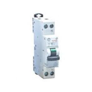 INTERRUPTOR MAGNETOTERMICO 1+N (ESTRECHOS) GE POWER CONTROL