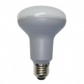 LAMPARA R80 LED 10W E27