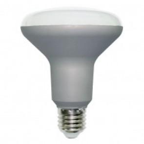 LAMPARA R90 LED 12W E27