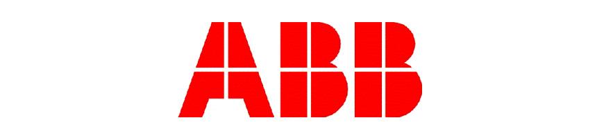abb-main.jpg
