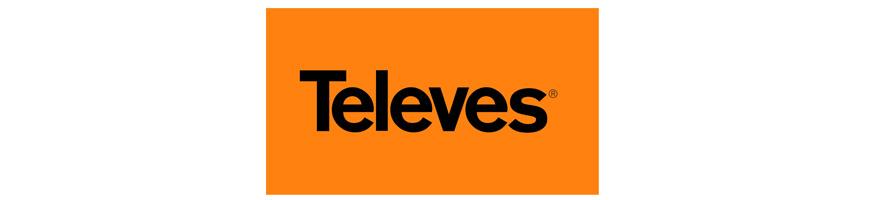 televes-main.jpg
