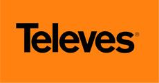 televes-side.jpg