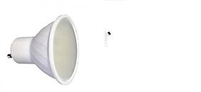 Droica GU10 LED